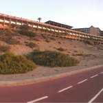 Photo de Iberostar Fuerteventura Palace