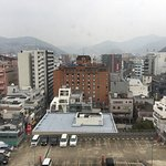 Photo de Hotel Dormy Inn Nagasaki