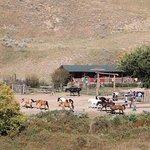 La Reata Ranch Foto