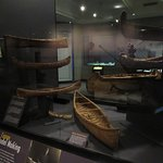 Photo of Peabody Museum of Archaeology and Ethnology