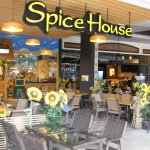 Photo of Spice House