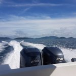 Way to Mabul