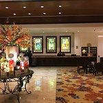 Foto de Waterfront Airport Hotel and Casino