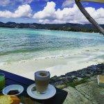 Photo de Baan Haad Ngam Boutique Resort & Villas