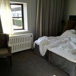 Best Western Hotel Scheelsminde Foto