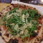 Foto di Pizzeria Villa Zuccaro