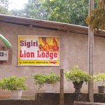 Photo de Sigiri Lion Lodge