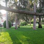 Photo of Villa Madruzzo