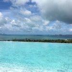 Photo of Mantra Samui Resort