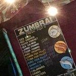 Zumbrai Beach Shack照片