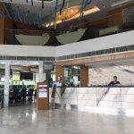 Photo of BEST WESTERN Plus Lex Cebu