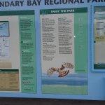 Centennial Beach ภาพถ่าย