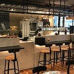 Cafe Cambrinus