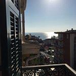 Hotel Morandi Foto