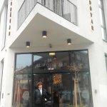 Photo of Almodovar Hotel