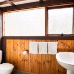 River cottage bathroom