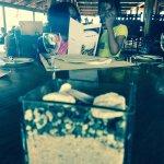 Foto de Shells Restaurant