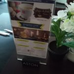 Photo of Aston Balikpapan Hotel & Residence