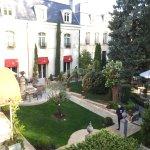 Photo of Hostellerie Le Cedre