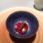 Photo of Restaurant Denis Martin