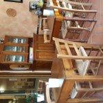 Photo de Hotel Ristorante Bellavista Impruneta