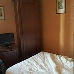 Foto Hotel Ristorante Bellavista Impruneta