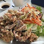 Photo of Chanthorn Restaurant