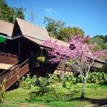 Angkhang Nature Resort