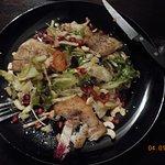 Photo de Flavor Phuket