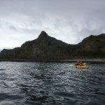Photo of Kaikoura Kayaks