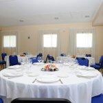 Photo de Hotel Sercotel Naval