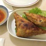 Photo de Restaurant Nem