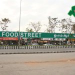 Chennai's Largest Food Carnival - experience varied cuisines across all parts of India in one pl