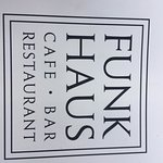 Photo of Funkhaus  Cafe Bar Restaurant
