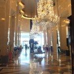 La Cigale Hotel Foto