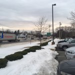 Photo of Hampton Inn & Suites Mahwah