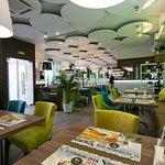 Photo of Cafe Na Parah