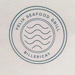 Felix Seafood Grill