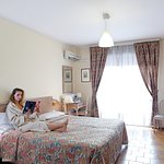 Photo of Residence Hotel Sogno