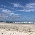 Grotto Beach Foto