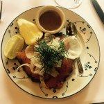 Photo de Restaurant Schoennemann