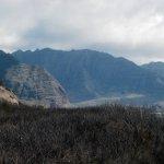 Photo of Ka'ena Point State Park