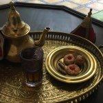 Photo de Riad Samsara