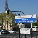 Photo of Musee des Egouts de Paris