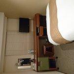 Foto de Hotel Shinjukuya