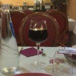 Hotel Granduca Foto