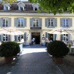 Photo of Waisenhaus