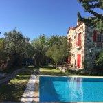 Photo of Alacati Zeytin Konak Hotel