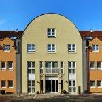 Photo of H+ Hotel Hockenheim