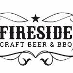 Fireside Inn & Brewery